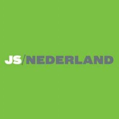 JS Nederland
